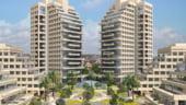 Ocif Group si Rothschild investesc 200 milioane euro in proiecte imobiliare in Romania