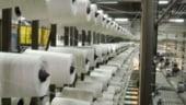 Costurile cu forta de munca ii alunga din Romania pe producatorii italieni de textile