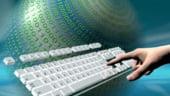Cele mai bune aplicatii pentru managementul Internetului