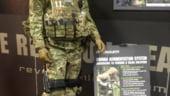 Turcia vrea sa-si faca o armata invizibila