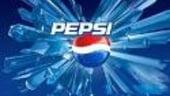 Recesiunea din Romania a afectat afacerile Pepsi in 2009