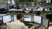 Graul si porumbul, vedetele burselor internationale in 2012