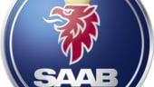 Bruxelles-ul a autorizat garantia de stat acordata de Suedia pentru Saab
