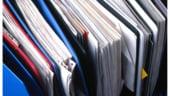 MCSI a semnat 100 de contracte de finantare din fonduri nerambursabile cu beneficiari privati
