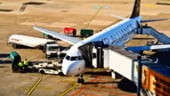 Fabrica Airbus din China ramane inchisa cel putin pana pe 10 februarie