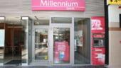 Piraeus finalizeaza negocierile pentru preluarea Millennium Bank