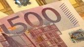 """Tariceanu: """"Nu este un lucru rau"""" ca euro a depasit 3 lei si 50 de bani"""