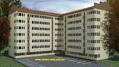 Piata imobiliara din Bucuresti este in crestere! Vezi care sunt cele mai bune solutii imobiliare actuale