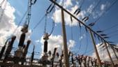 Transelectrica investeste peste 22,6 milioane lei in modernizarea statiei Barbosi