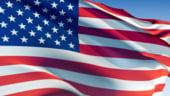 Guvernul SUA renunta la 3 din programele incluse in pachetul TARP