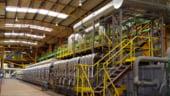 Franta si ArcelorMittal au decis soarta combinatului de la Florange