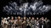 "Seria ""Game of Thrones"", principala favorita la Emmy cu 19 nominalizari"