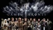 """Seria """"Game of Thrones"""", principala favorita la Emmy cu 19 nominalizari"""