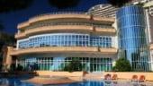 Bucurestiul atrage tot mai multe lanturi hoteliere de lux