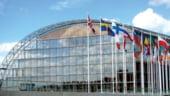 Presedintele BEI: Ar fi rusinos ca Romania sa nu profite de fondurile puse la dispozitie