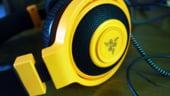 Industria romaneasca de jocuri video ar putea atinge o valoare de 300 de milioane de dolari, in urmatorii ani