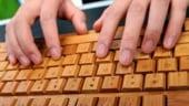 Bulgaria: Taxele mici si tinerii bine pregatiti atrag firmele IT