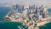 Qatarul trece in pasi de dans peste blocada impusa de vecini. Iata cum tin criza sub control oficialii de la Doha