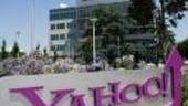 Yahoo: profit cu 50% mai mare