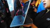 Cum iti protejezi smartphone-ul de virusi