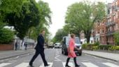 Cameron, avertisment sumbru despre Brexit: UK ar avea probleme cu pensiile, sanatatea si apararea