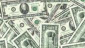 Morgan Stanley, JPMorgan si Goldman vor rambursa banii primiti de la guvern