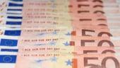 "Bancile europene: ""nota de plata"" de 244 miliarde euro"