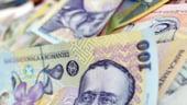 Romania a avut in 2012 un deficit bugetar de 2,5% din PIB, usor peste nivelul convenit cu FMI