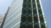 Anchor va investi 50 milioane euro in construirea unei cladiri de birouri in Bucuresti
