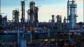 """Moscova: Protectia sectorului energetic al UE este """"vecina cu isteria"""""""