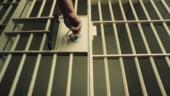 A fost adoptata legea amnistierii si gratierii unor pedepse de pana la 7 ani