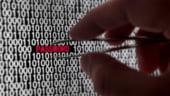 Programul de spionaj Regin ar avea legatura cu guvernele SUA si Marii Britanii