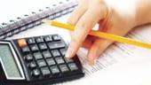 Riscuri ascunse la deducerea limitata a cheltuielilor cu autoturismele firmei