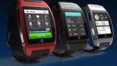 inWatch One, primul smartwatch veritabil vine din China