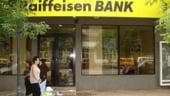 Volumul creditelor Raiffeisen Banca pentru Locuinte a crescut cu 31% in 2011
