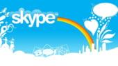 Skype lanseaza o aplicatie pentru telefoanele cu Windows