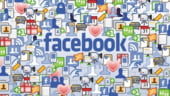 Inca un director paraseste Facebook. Directorul de Comunicare demisioneaza