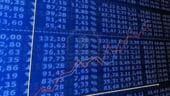 Konieczny (FP): Listarea Fondului Proprietatea la bursa din Varsovia va creste cererea de actiuni