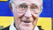 A murit fondatorul Ikea. Povestea miliardarului care a inceput sa-si ridice imperiul la 17 ani