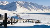 Rosneft va explora hidrocarburi alaturi de ExxonMobil in Alaska