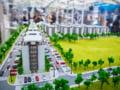 6 din 10 dezvoltatori apreciaza ca preturile locuintelor vor creste in urmatorul an