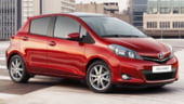 Toyota recheama la service 185.000 de vehicule din cauza unor probleme la servodirectie