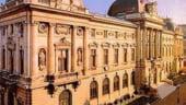 Leul a fost salvat de Banca Nationala a Romaniei