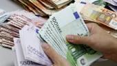 S&P: Ciprul e tot mai aproape de incapacitate de plata