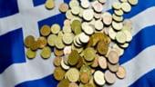 Calendarul imprumuturilor acordate Greciei, devansat cu 3 luni