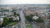 Bucurestiul, pe locul sapte in topul oraselor pe care retalierii le vor alege pentru expansiune
