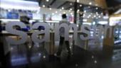 Capitalizarea Samsung a scazut cu 12 miliarde de dolari dupa victoria Apple in justitie
