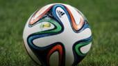 Cupa Mondiala 2014: Cifrele uriase din spatele evenimentului