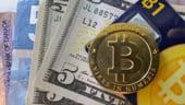 Moneda virtuala Bitcoin revolutioneaza Internetul si ingrijoreaza autoritatile