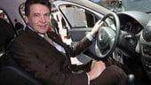 Fourmont: Dac? situa?ia se va inr?ut??i, unii dealeri Dacia s-ar putea s? inchid? activitatea